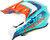 SCORPION VX-16 AIR NATION SZ.XS GREEN/BLUE/RED