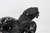 Багажник HEPCO+BECKER SPORTRACK, для GSX-R 750 07-10        /*