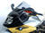 Ветровое стекло MRA RACINGSCREEN, прозрачное, для BMW K1200 S 04-      ABE